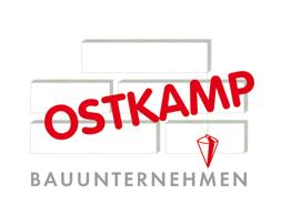 Ostkamp Bauunternehmen<br> Franz-Josef Ostkamp